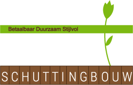 Guido's Schuttingbouw